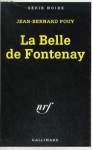 Jean-Bernard Pouy, Léo Mallet,