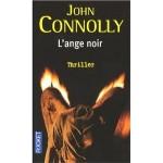 Connolly Livre 41ETtawLclL._SL500_AA300_.jpg