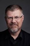 Deon Meyer,