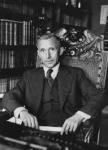 Ernest Jünger