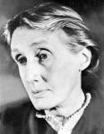 Woolf Virginia.jpg