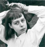 carson mccullers,