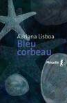 Lisboa Livre.jpg
