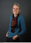 Anne Vallaeys