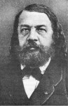 Théophile Gautier, Esparbec, Frédéric Dard