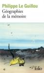 Philippe le Guillou, Henri de Montherlant, Julien Gracq, Michel Déon, Patrick Grainville, Dominique Fernandez