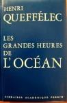 Queffelec Livre 279849057.JPG