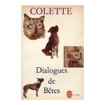 Colette Livre 31zgnC4noNL._SL500_AA300_.jpg