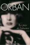 Orban Livre 36084964_9412867.jpg