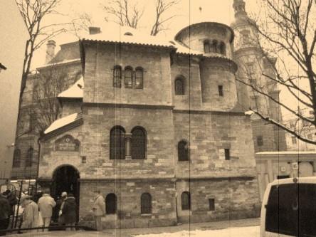 Gustav Meyrink Quartier Juif 1638 (10).jpg