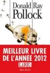 Pollock Livre.jpg
