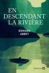 Edward Abbey, Ralph Waldo Emerson, Nathaniel Hawthorne, Saul Bellow,