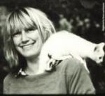 Eve Babitz,
