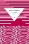 Garnier Livre.jpg