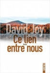 David Joy, Ron Rash
