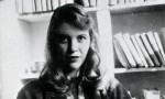 Plath Sylvia.jpg