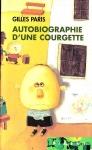 Gilles Paris, René Goscinny, Sempé