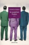 Jacobson Livre 41292786_10417326.jpg