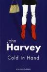 John Harvey,