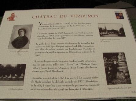 Victorien Sardou,