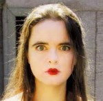 Nothomb images.jpg