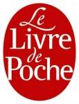 130209 Livre de Poche Logo.jpg