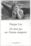 harper lee,