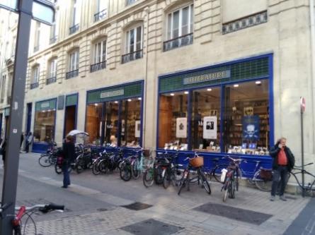 Librairie Mollat (3).jpg