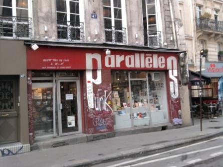 1411 La librairie Paralleles.jpg