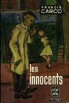 Francis Carco, Pierre Mac Orlan, Maurice Garçon, Roland Dorgelès, Apollinaire, Colette, Pierre Bourget,