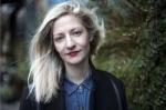 Lauren Elkin, george sand, hemingway,