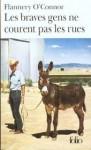 Flannery Livre 751218_2878731.jpg
