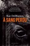 Rae DelBianco,