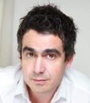 Vincent Almendros