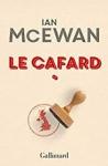 Ian McEwan, kafka, jonathan swift,
