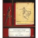 Larsen Livre 2.jpg
