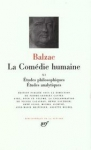 balzac, françois taillandier,