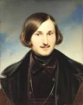 Gogol,