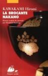 Kawakami Livre.jpg