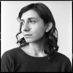 Ottessa Moshfegh, Woody Allen, Philip Roth