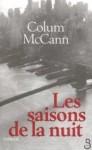 colum mccann