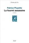 Patrice Pluyette