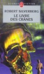 Silverberg Livre 1041295_3014771.jpg