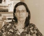 Anne-Cécile Frébeau, Makosso-Akendengué
