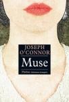 Joseph O'Connor