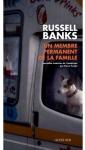 russel banks