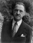 somerset maugham,