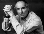 Philip Roth, Milan Kundera