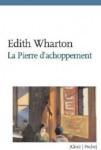 Wharton Livre Pierre 2880040868.jpg