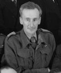Joseph Czapski, marcel proust